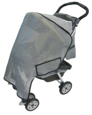 Aprica Moto Travel System Stroller