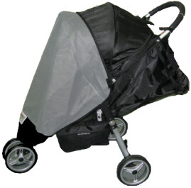 Baby Jogger Travel Bags From Sasha S 888 640 0917