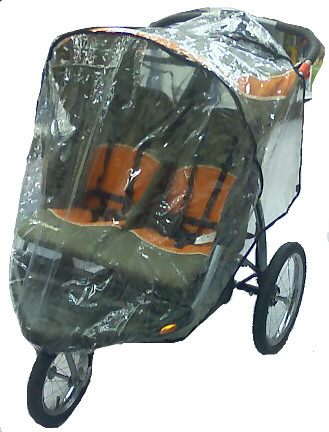 Baby Trend Stroller Travel Storage Bags From Sasha S 888 640 0917
