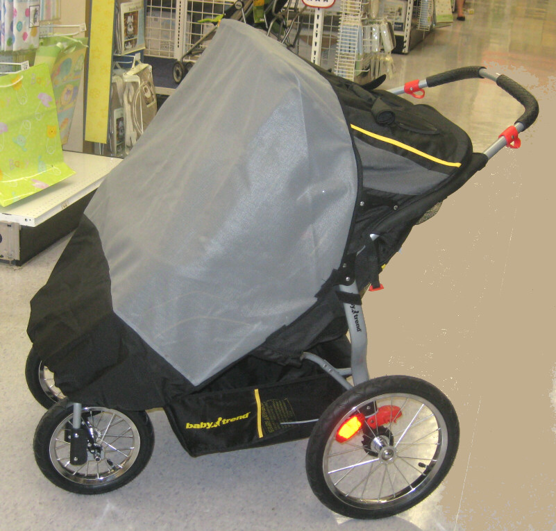 Baby Trend Expedition Covers From Sasha S 888 640 0917