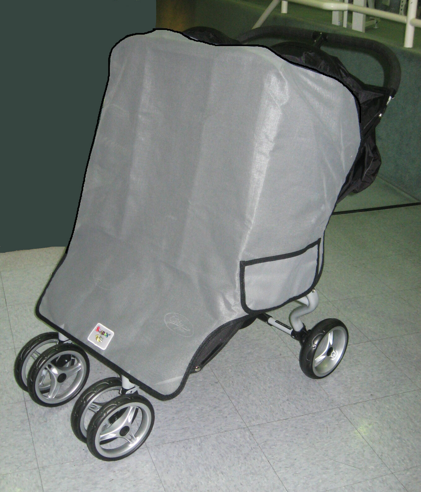 Baby Jogger Stroller Sun And Wind Covers From Sasha S 888 640 0917