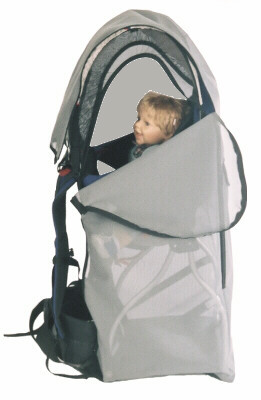 Deuter Baby Backpack Carrier Covers From Sasha S 888