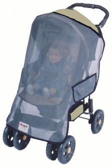 Chicco Stroller Rain and Wind Covers from Sasha's - (888 ...