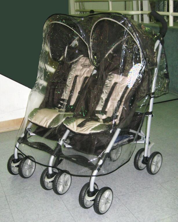 Combi Twin Sport Ex Stroller: Combi Double Stroller Accessories Strollers 2017