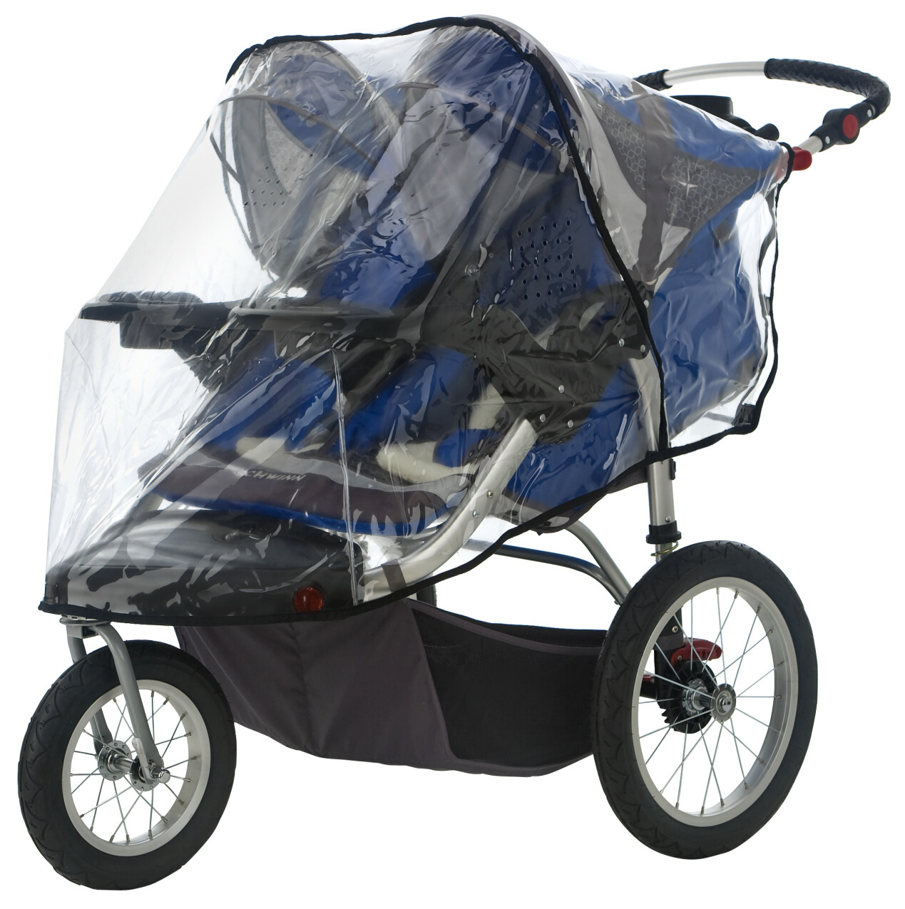 d1bef4b926ec Instep Stroller Sun and Wind Covers from Sasha s - (888) 640 0917