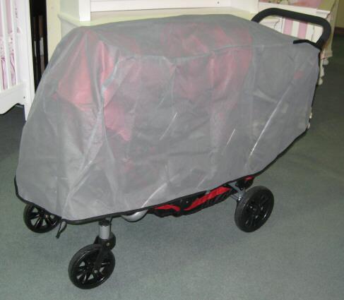 Front Facing Car Seat Kolcraft Contours Tandem Standard