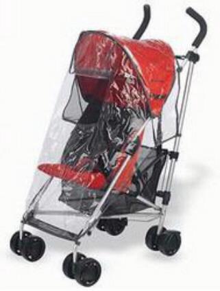 maclaren stroller travel bags from sasha's - (888) 640 0917