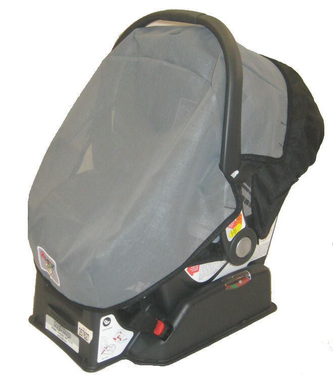 Peg Perego Baby Car Seat Sun Shade u0026 Wind Covers from Sashau0027s See our  Related Products  section below. Orders over $49.95 u003d Free Fedex Ground Shipping ...  sc 1 st  Sashau0027s Kiddie Products & Peg Perego Baby Car Seat Sun and Wind Covers and Infant Car Seat ...