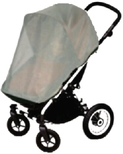 Stroller Sun And Wind Covers From Sasha S 888 640 0917