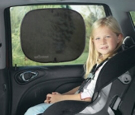 Baby Car Sun Shades for Side and Rear Windows and Booster Seat Combo Sun  Cover   Hood from Sasha s ( 3 Models Shown ) Orders over  49.95   Free  Fedex Ground ... ffce335ace2