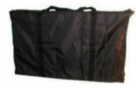Orbit Travel Storage Bag