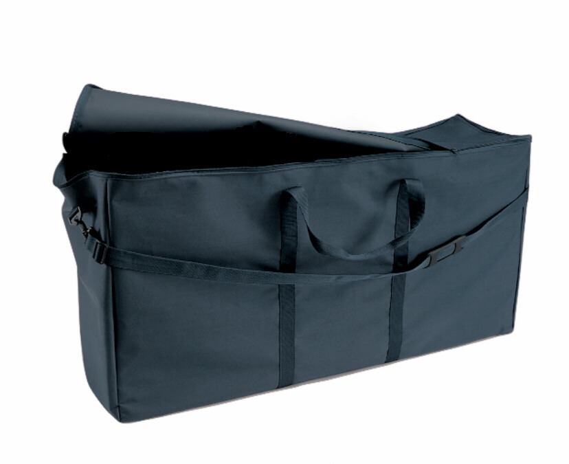 Bugaboo Bee Frog Cameleon Travel And Storage Bag From Sasha S See Our Related Products Section Below Orders Over 49 95 Free Fedex Ground Shipping