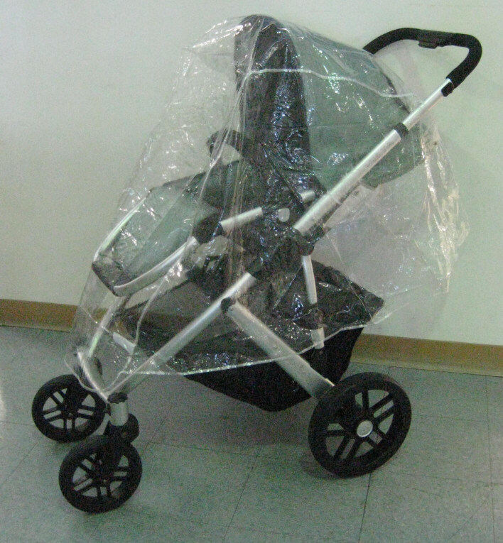 Uppa Baby Stroller Rain And Wind Covers From Sasha S 888 640 0917 & Uppababy Vista Seat Cover - Velcromag